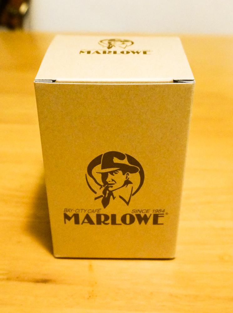 Marlowe-2.jpg